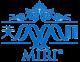 miri-blue