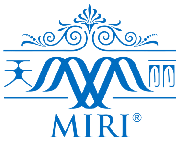Miri – Herbal Breast Enhancement