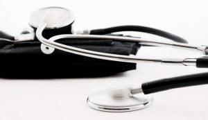 子宫颈抹片检查