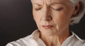 尿失禁, Menopause, Period, Estrogen, Osteoporosis