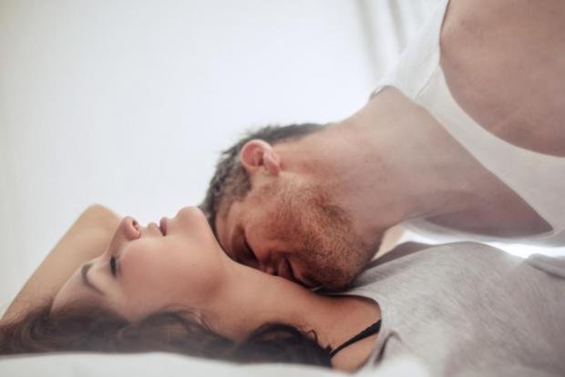 Anal Sex, Sexual Behaviour, Sex Drive, Orgasmic Dysfunction In Women, Vitro Fertilization