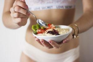 Menopause Natural Remedy