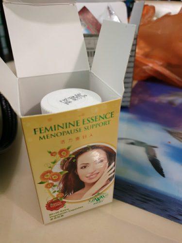 活力贵妇人 photo review