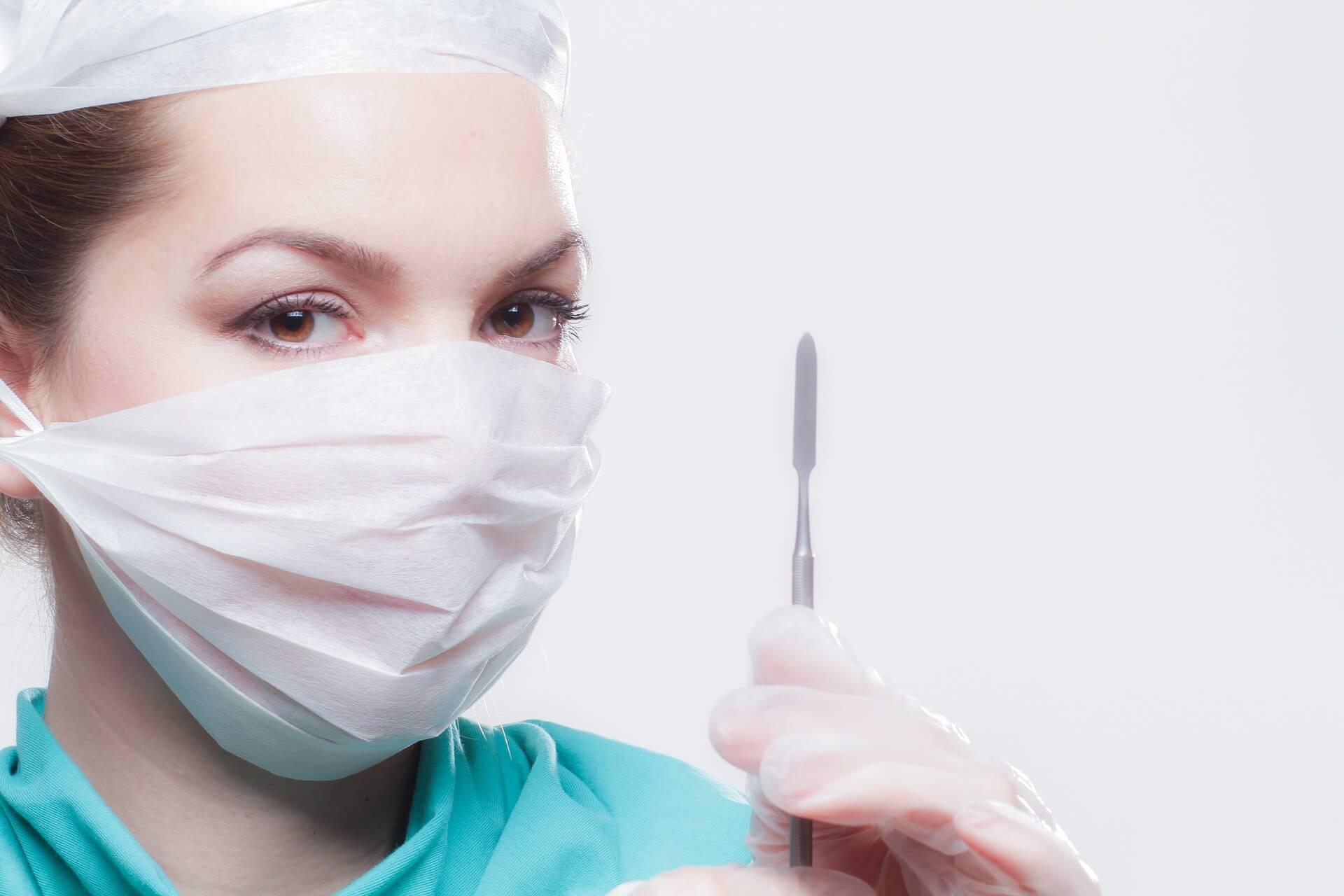Herpes, Tubal Obstruction, Vaginal Infection, Vaginal lubricant, Infection, Pelvic, Infection of Pelvic, ERT, HRT